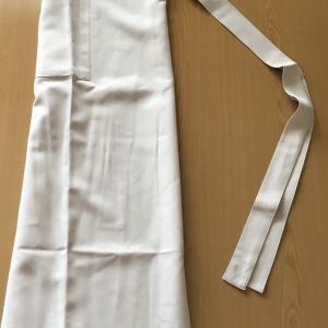 部屋着をおしゃれにする一番簡単な方法と、快適に過ごすための工夫。