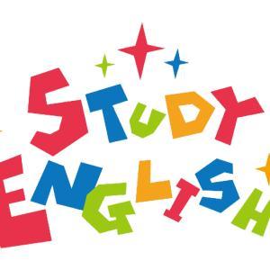 英語苦手ママが「世界で活躍する子のの育て方」を読んでおうち英語を見直してみた