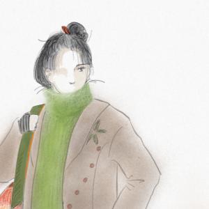 「正気?!」or「おしゃれ」、どっち?sickchicなファッション