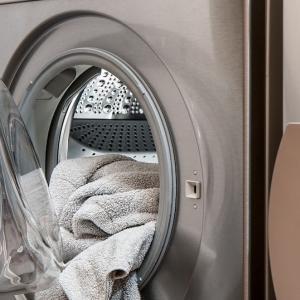 【後編】ドラム式洗濯機の選び方。臭い・黄ばみと無縁のヨーロッパのドラム式から学ぶ4つのポイントと注意点