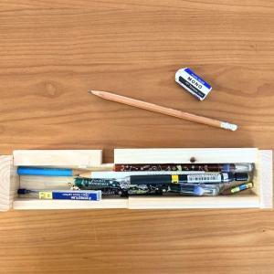 小学4年生、宿題に付き添う時間をつくる