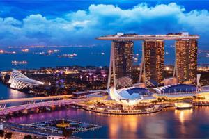 シンガポールストーリー本当の最終回
