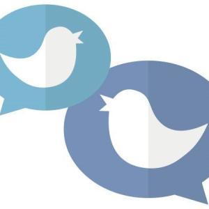 【ブログ初心者】Twitterを始めて良かったこと