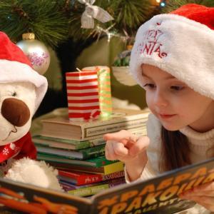 クリスマスプレゼントは子どもがほしいものを買うべきか?