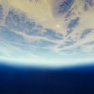 壮大な宇宙の講義でわかったのは「ゴミを分別しましょう」ということ