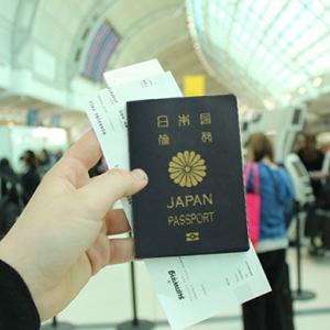乳幼児のパスポート事情を調べてわかったパスポート写真を激安で用意する方法