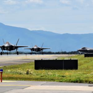ロッキード・マーチン[LMT]の「F-35」の生産状況