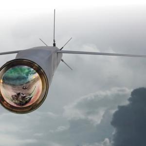 レイセオン・テクノロジーズ 2021Q2決算。