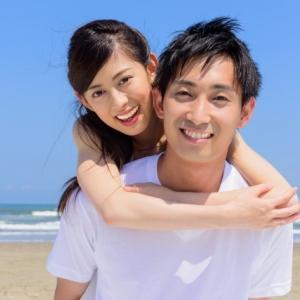 新婚生活の不安の乗り越え方3選!二人で楽しく乗り越えるにはこんな方法です!!