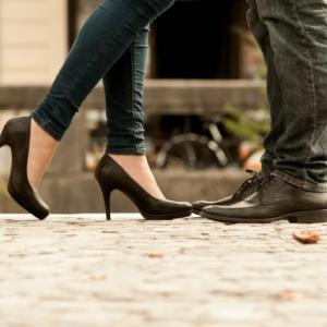 彼氏に会いたいって言えない…。そんなみなさんにもできる簡単な方法3選!
