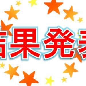 中国輸入コンサル1期生結果発表。