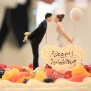 ♡2か月で成婚のSTORY♡