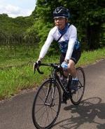 https://cycleg3.blog.fc2.com/blog-entry-821.html