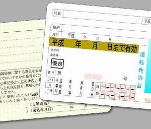 70歳の誕生日に運転再開 2021.09.14
