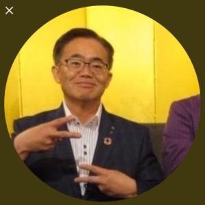 大村知事ブロック被害者の会 愛知県支部 末端会員番号 No.1