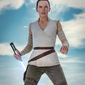 Star Wars :「スター・ウォーズ」の完結編「ザ・ライズ・オブ・スカイウォーカー」のTVスポットと新しいオモチャを披露するトリプル・フォース・フライデーの生中継をお楽しみください ! !