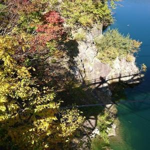 極私的六厩川橋考