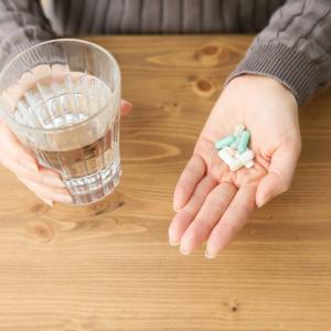 シクロスポリンは殆どのスタチンと併用禁忌?