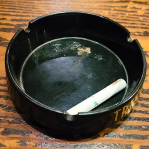 受動喫煙はテオフィリンクリアランスに影響しますか?
