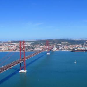【グーグルマップでは分からない】リスボンのホテル選びで気を付けるべきこと