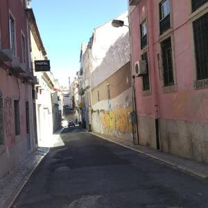 【哀愁漂うポルトガル】小道図鑑3inヨーロッパ