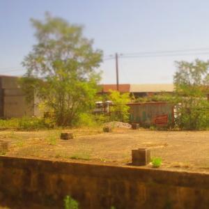 【久々に旅行記ぽいもの】オビドス~ポルトまで鈍行でのんびり鉄道旅