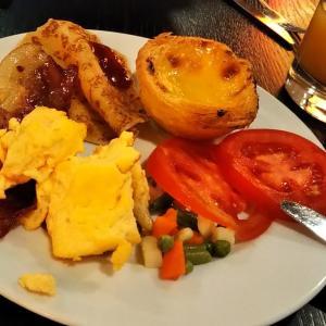 【ポルトガルでナタを食らい尽くせ】とりあえずナタを食べておけばいいという風潮には大いに賛同する