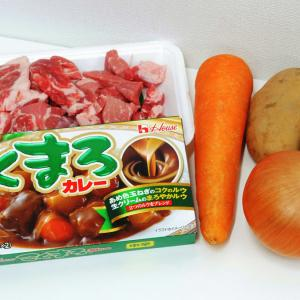 【海外でも日本食を】ロンドンで日本のカレーを作ったら〇〇になった