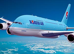 【地方民の味方】大韓航空でヨーロッパを旅行する15の理由