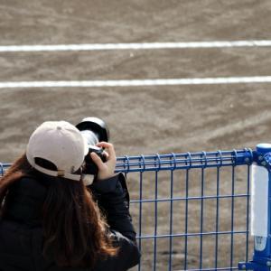スポーツ写真の撮り方!カメラ設定を間違えなければ簡単に撮影出来る!