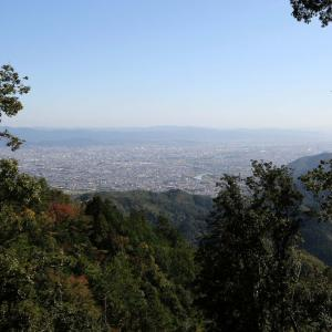 愛宕神社(朱印巡礼27)