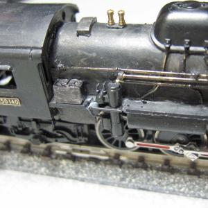 D50140号機(その4)