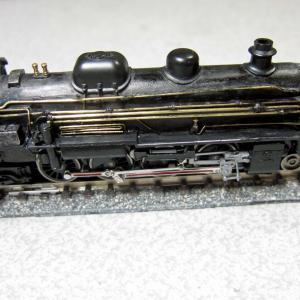 D50140号機(その6)