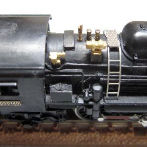 D50140号機(その10)
