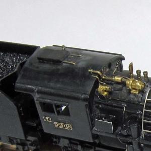 D50140号機(その12)