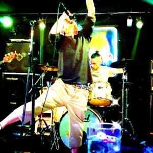 golo-music Story  VOL.330「Go To LIVE!」