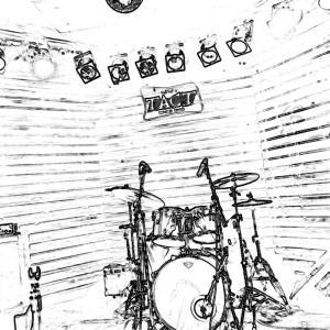 golo-music Story  VOL.311「その時のために」
