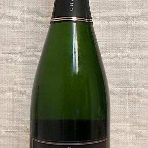 【家飲みシャンパン】 ジャン・ミラン・トラディション・ブリュット