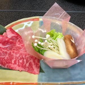 福島・磐梯熱海温泉「四季彩一力」 ~夕食編~