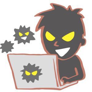 『重大な警告を無視しないでください』フィッシング詐欺を画面から消す方法