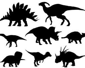 2020年春の恐竜映画!