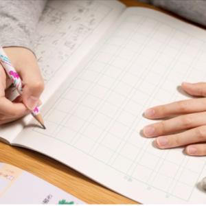 分散登校で家庭学習の過ごし方