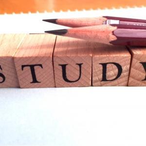 毎日、英語学習