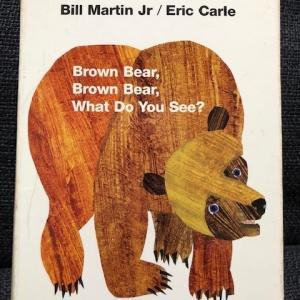 「はらぺこあおむし」作者、エリック・カールさんのニュース