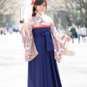 大学卒業式の袴を脱ぐ場所はどこがいい?着替える注意点と持って行くと便利なアイテムも!