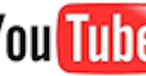 ~審決紹介~「〇〇Tube」「〇〇チューバー」と「YouTube」「ユーチューバー」を混同するか?