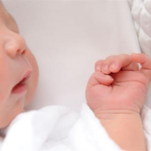 母乳育児100%の体験談。これでも母乳育児にこだわりますか?