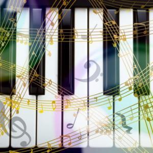 5つの間違ったピアノ教室選びはこれっ!!!