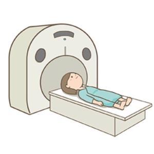 脳動脈瘤の経過・MRIの結果…大丈夫