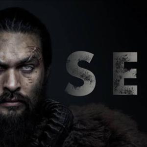【SEE 暗闇の世界】4話感想。新たな王国を築くことはできるのか!?